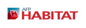 afp_habitat