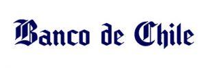 banco_de_chile