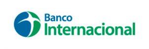 banco_internacional