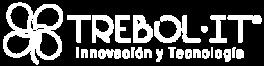 Logo-Trebol-2020_RGB-BLANCO