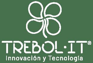 Logo-Trebol-2020_RGB-FOOTER